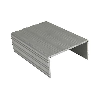 面对众多合金铝管加工厂家,我们改如何去选择?