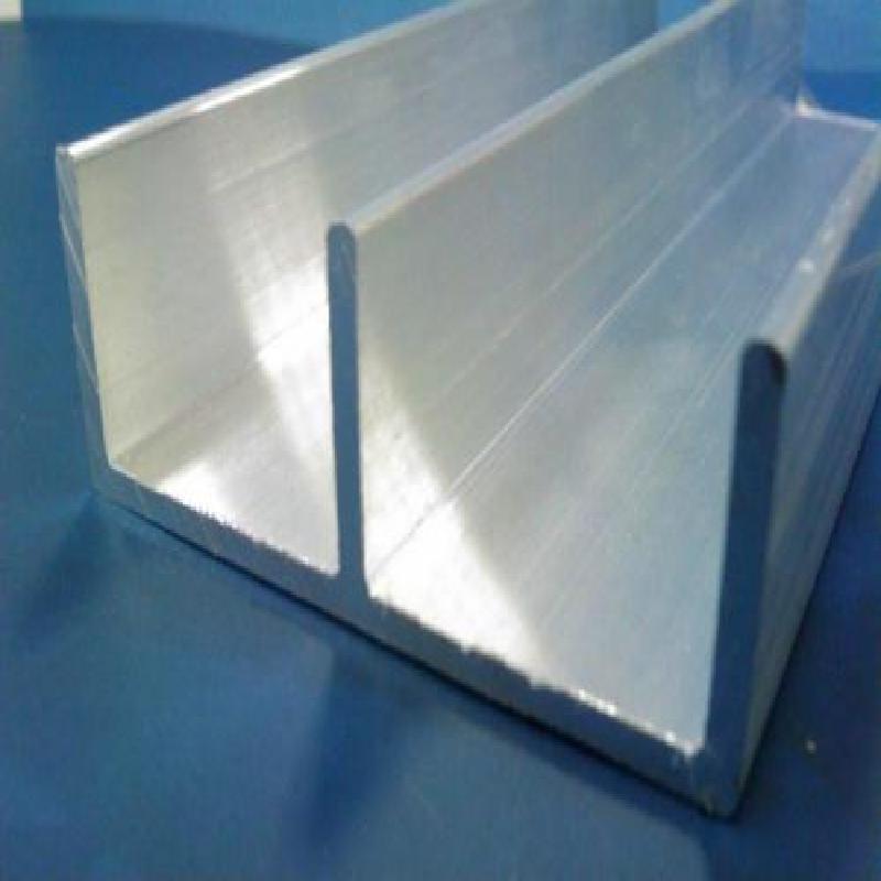铝合金防盗网